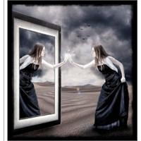 Aynalar , Aynalar Ve Bu Gece