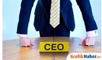 Dünyanın En Başarılı Yöneticileri Kimler?