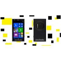 Nokia Lumia 1020 Özellikleri Ve Nokia Lumia 1020 F