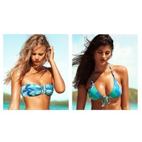 H&m 2012 Bikini Modelleri