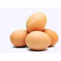 Yumurtanın Faydaları | Protein, Vitamin Değerleri
