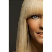 Doğal Saç Boyası Kullanmak İçin 10 Neden'