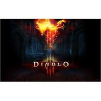 Diablo 3 Ölüm Getirdi