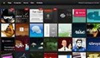 14+ Ücretsiz Wordpress Resim Galerisi Teması