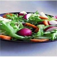 Obezite Kilo Vermek Ve Düşük Kalorili Diyetler