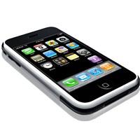 İphone 5g Türkiye'de Satışta!