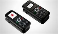 Dünyanın En Ucuz Cep Telefonu!