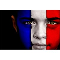 Fransız Filminden Nefret Edenlere 11 Fransız Filmi