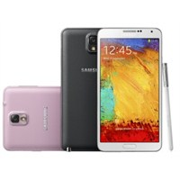 Samsung Galaxy Note 3 - Teknik Özellikler
