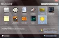 Windows Sidebar Nedir? Ne İşe Yarar?