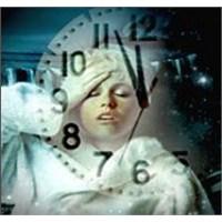 Uykusuzluğun Çaresi Nedir?