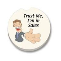 Girişimci Gözlemleri #2 Satış Ve Reddedilme