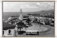 Eski Ve Yeni Kıyaslaması İle İzmir