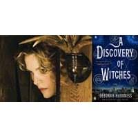 Yılın Kitabı: Cadıların Keşfi