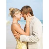 2011 Yılında Aşk Hayatınız Nasıl Olacak?