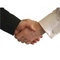 İnsanlarla Anlaşmanın Yolları