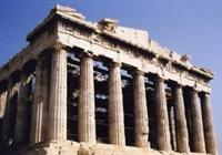 Yunanistan ın Haline Milletçe İçimiz Parçalanıyor