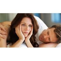 Hasta Olmak Seks Yaşamını Etkiler Mi?