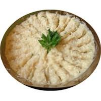 Remoulade – Bir Fransız Mutfağı Sauce'u!…