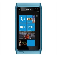 Nokia'dan Windowslu Telefonlara Dev Reklam