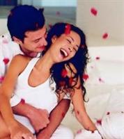 Evli Çiftlere Özel Dekorasyonlar