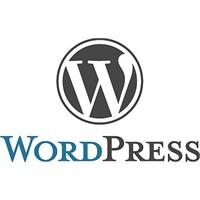 Wordpress Sosyal Ağ Paylaş Ektentisi Kurulumu