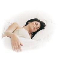 Çok Uyumak Kadınlara Yaramıyormuş