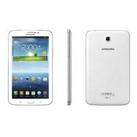 Samsung Bu Yıl 40 Milyon Tablet Satışı Gerçekleşti