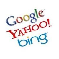 Bing Yahoo'yu Geride Bıraktı