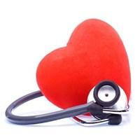 Kalp Sağlığını Korumak İçin 3 Öneri