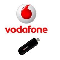 Vodafone Ve Eksik Bilgilendirme