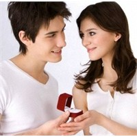 Benimle Evlenir Misin? Demenin 10 Farklı Yolu!