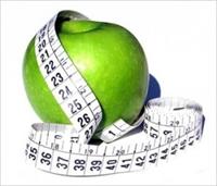 Elma Yiyen Zayıflar Kilo Verir ! !!!!