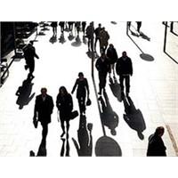 Yabancı Yatırımcı Tatil Dinlemiyor