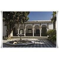 Bardo Müzesi | Tunus