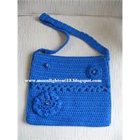 Mavi Çanta Ve Diğerleri