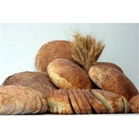 Hangi Ekmek Kaç Kalori
