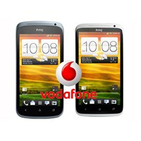 Htc One S Vodafone Kampanyası