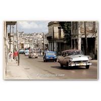 Küba | Republica De Cuba - Küba'yı Tanıyalım