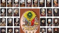 Osmanlı Padişahlarının Dinledikleri Müzikler