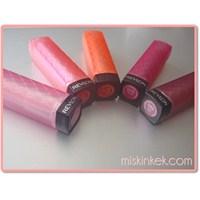 Revlon 'un En Çok Satanı - Colorburst Lip Butters