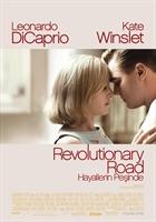 Bir Film: Hayallerin Peşinde