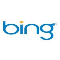 Web Sitemi Bing'e Nasıl Kaydederim ?