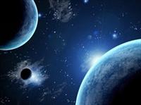 Bilim Dünyasını Heyecanlandıran Keşif
