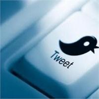 Sosyal Medya İpucu; Twitter Kısayolları