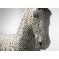 Klavye Tuşları İle Truva Atı