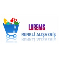 Lorems Marketing Sistem Nasıl Bir İş?