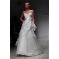 Christos 2012/2013 Sonbahar- Kış Gelinlik Modeller