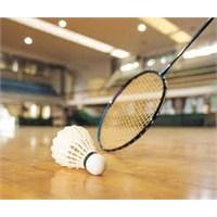 Badminton Oyunu Ve Kuralları
