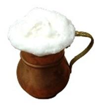 Ramazan da Bol Bol Ayran Ve Meyve Suyu Tüketin!